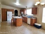 588 Valley View Boulevard - Photo 8