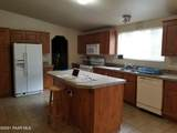 588 Valley View Boulevard - Photo 9