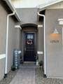 12969 Gonzalez Street - Photo 30