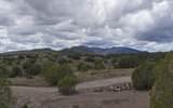 0 Brenda Trail - Photo 1