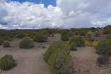 0 Brenda Trail - Photo 21