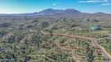 6700 Almosta Ranch Road - Photo 2