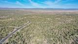 6700 Almosta Ranch Road - Photo 5