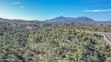 6700 Almosta Ranch Road - Photo 7
