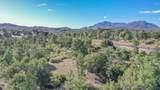6700 Almosta Ranch Road - Photo 8