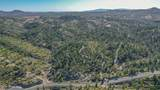 12825 Quartz Creek Trail - Photo 5