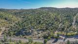 12825 Quartz Creek Trail - Photo 7