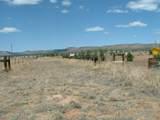1575 Antelope Run Road - Photo 10
