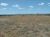 1575 Antelope Run Road - Photo 2