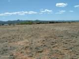 1575 Antelope Run Road - Photo 3