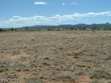 1575 Antelope Run Road - Photo 4