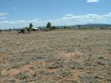 1575 Antelope Run Road - Photo 5