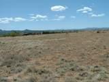 1575 Antelope Run Road - Photo 6