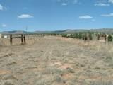 1575 Antelope Run Road - Photo 8
