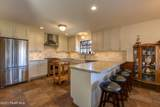 1413 Myers Hollow - Photo 11