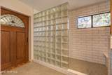 1413 Myers Hollow - Photo 20