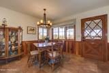 1413 Myers Hollow - Photo 9