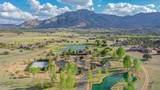 9379 American Ranch Road - Photo 13