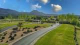 9379 American Ranch Road - Photo 16