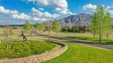 9379 American Ranch Road - Photo 17