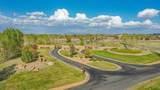 9379 American Ranch Road - Photo 18