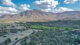 9379 American Ranch Road - Photo 2