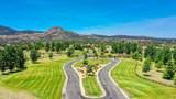9379 American Ranch Road - Photo 23