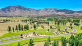 9379 American Ranch Road - Photo 24