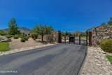 9379 American Ranch Road - Photo 26