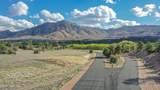 9379 American Ranch Road - Photo 4