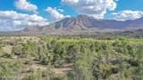 9379 American Ranch Road - Photo 9