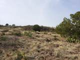 12a Off Service Road - Photo 13