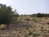 12a Off Service Road - Photo 6