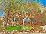 4397 Lake Fork Road - Photo 1