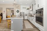 829 Chureo Street - Photo 12