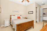 829 Chureo Street - Photo 20