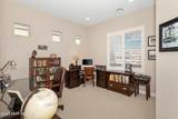 829 Chureo Street - Photo 22
