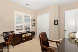 829 Chureo Street - Photo 23