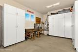 829 Chureo Street - Photo 26