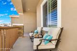 829 Chureo Street - Photo 27