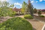 5750 Columbine Road - Photo 36