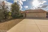 5750 Columbine Road - Photo 39