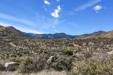 0c Vaca Bonita Trail - Photo 1