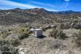 0c Vaca Bonita Trail - Photo 12