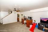 390 Verde Lane - Photo 31
