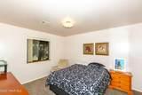 390 Verde Lane - Photo 34