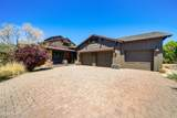 14940 Forever View Lane - Photo 1