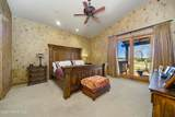14940 Forever View Lane - Photo 11