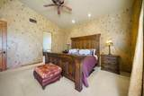 14940 Forever View Lane - Photo 12