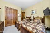 14940 Forever View Lane - Photo 17